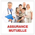 FACILTY ASURANCE